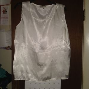 Notations Polyester tank